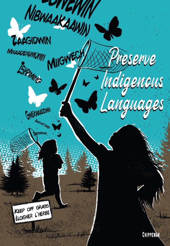 Liars Language (Image #14) Click through to find audio descriptions.